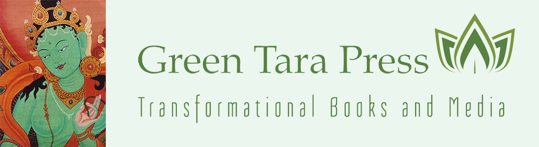 Green Tara Press